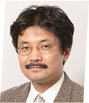 Prof. Mutsumi KIMURA    Ryukoku University, Japan   Title:  Brain-type Integrated System using Thin-Film Devices