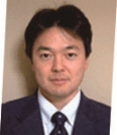 Prof.  Yasuo OHTERA   Tohoku University, Japan   Title:  GPGPU and FPGA computation of FDTD method for the analysis of nanophotonic structures