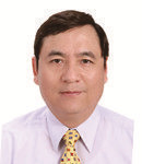 Prof.  Wei-Ming   MA      Cheng Shiu University, Taiwan   Title:  Study of Business Requirement Analysis in Electronic Commerce Website