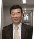 Prof. Takuro SATO   Waseda University, Japan  Title: TBA