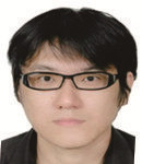 Prof. Yu TSAO               Academia Sinica, Taiwan  Title: Deep Learning Based Robust Automatic Speech Recogntioin in IOT Paradigms