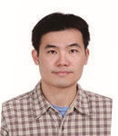 Prof. Shih-Hau FANG   Yuan-Ze University, Taiwan  Title: Indoor fingerprinting-based localization