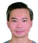 Prof. Chung-Ming OU   Kainan University, Taiwan