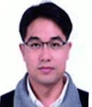 Prof. Sungwon LEE      Kyung Hee University, Korea