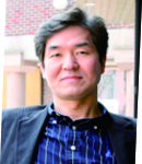 Prof. Byoung Seung HAM   Gwangju Institute of Science and Tehnology, Korea