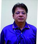 Prof. Hung-pin SHIH   Hsuan Chuang University, Taiwan
