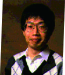 Prof. Manabu OKUMURA   Tokyo Institute of Technology, Japan