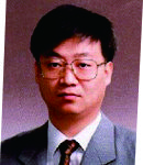 Prof. Young B. PARK   Dankook University, Korea