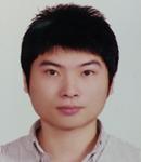 ISACIT 2017 Chair-Yao-Tung TSOU.png