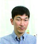 Prof. Changsoo JE   Sogang University, Korea