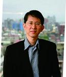 Dr.Yen-Nun HUANG   Academia Sinica, Taiwan