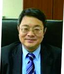 Prof. Shu-Heng CHEN   National Chengchi University, Taiwan