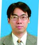 Dr. Satoshi SHIGEMATSU   NTT, Japan