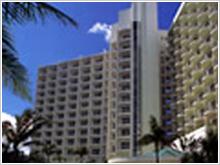 Laguna Garden Hotel.jpg