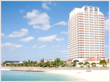 The Beach Tower Hotel Okinawa.jpg