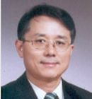 Prof. Hyongsuk KIM Chonbuk National University, Korea