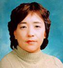 Prof.Suhyun PARK   Dongseo University, Korea