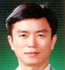 Prof. Jae-Jeong HWANG Kunsan National University, Korea