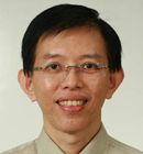 Prof. Chan Hua VUN Nanyang Technological University, Singapore