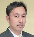 Prof. Hiroaki TOBITA Advanced Institute of Industrial Technology, Japan
