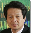 Prof. Kang Hyeon RHEE Chosun University, Korea
