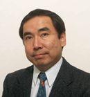 Prof.Tetsuya SHIMAMURA   Saitama University, Japan