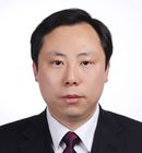 Prof. Shaobo LI Guizhou University, China