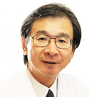 Prof. Kaoru SAKATANI   Nihon University, Japan