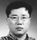 Jiman Hong_1.png