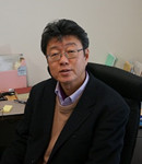 Kouichi SAKURAI.jpg