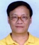 Jiann-Liang CHEN.jpg