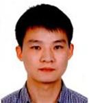Yunjiang WANG.jpg