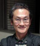 Prof.   Takaya ARITA   Nagoya University, Japan