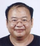 Prof.   Wen-Liang HWANG   Academia Sinica, Taiwan