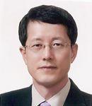 Prof.   Seungshik KANG   KU, Korea
