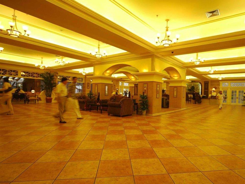 hotel 20.jpg