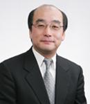 Yasushi KAMBAYASHI_1.png