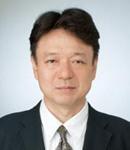 Masayuki Nishiguchi_1.jpg