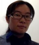 Ikumi Suzuki_1.jpg