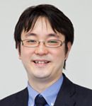 Hirooki Aoki_1.jpg