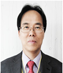Prof.    Hee-Je KIM   Pusan National University, Korea