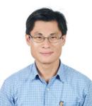 Prof.  Chun-Shien LU   Academia Sinica, Taiwan