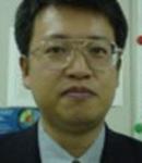 Prof.  Kengo NAKAJIMA   The University of Tokyo, Japan