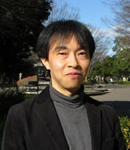 Prof. Jun OHKUBO   Saitama University, Japan