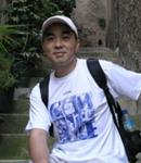 Prof.  Tyng-Luh LIU   Academia Sinica, Taiwan