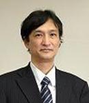 Prof. K. TANABE   Meio University, Japan