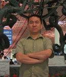 Tao HONG_1.jpg