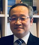 Zhiyong ZHANG_1.jpg