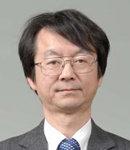 Prof. Toshio OGINO   Yokohama National University, Japan