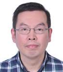 Jianhua ZHANG_1.jpg